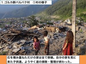 2015-06-11 被災地支援活動 報告 写真・ビデオ.007