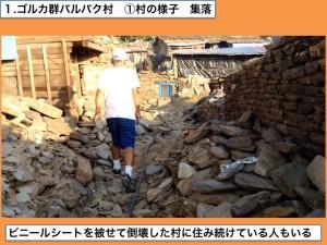 2015-06-11 被災地支援活動 報告 写真・ビデオ.009