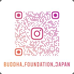 Instagram QRcode